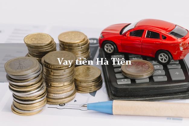 Vay tiền Hà Tiên Kiên Giang bằng CMND Online 0% Lãi Suất