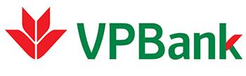 Hướng dẫn vay tiền VPBank không thế chấp