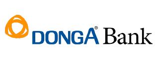 Hướng dẫn vay tiền ngân hàng Đông Á mới nhất