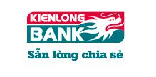 Lãi suất ngân hàng Kiên Long Bank mới nhất