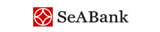 Lãi suất ngân hàng SeABank mới nhất