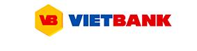 Lãi suất ngân hàng VietBank tháng 5 2021
