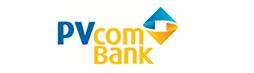 Lãi suất ngân hàng PVcomBank tháng 5/2021